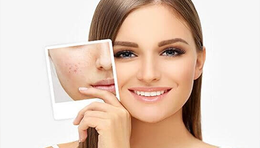 Cosmetic Surgery in Ahmedabad